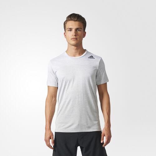 adidas - FreeLift Gradient Tee White BR4193