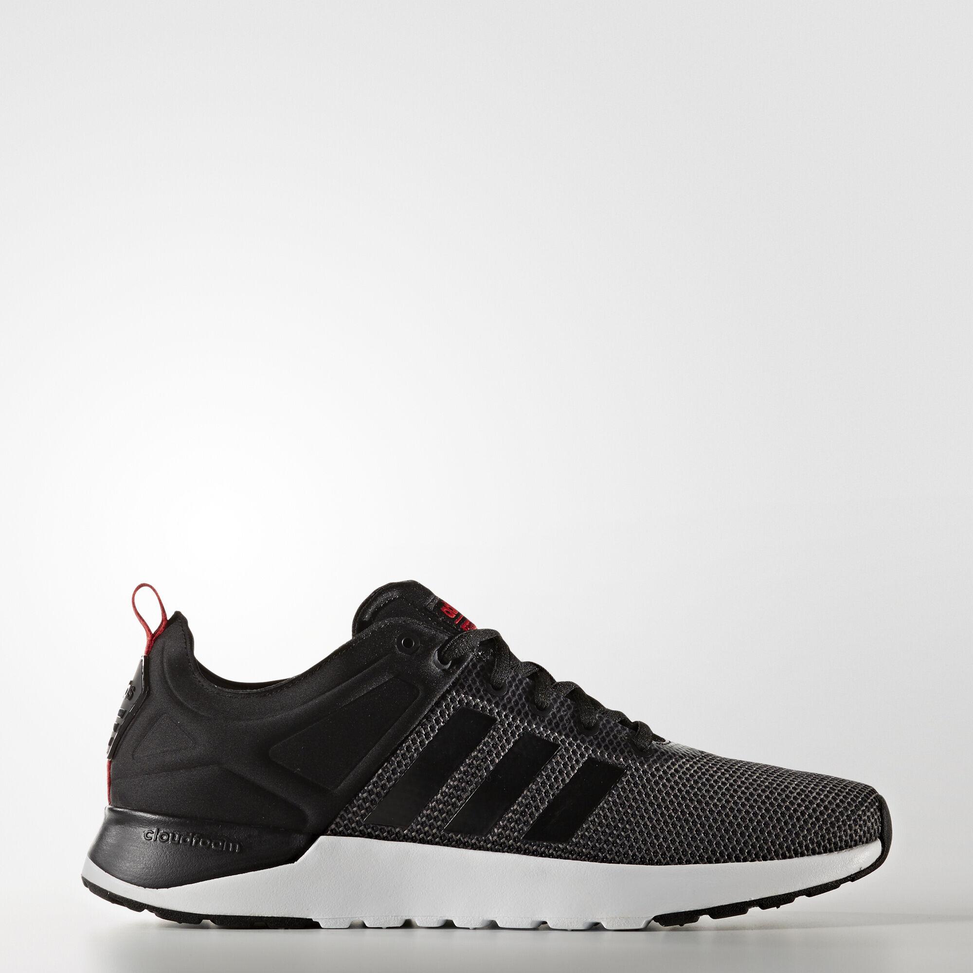 Adidas Neo Vs Jogging