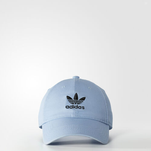 adidas - Youth  Washed Relaxed MULTI CI8466