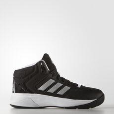 Adidas Neo Cloudfoam Black