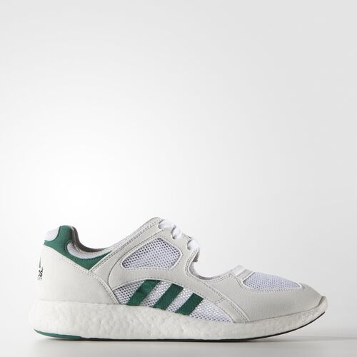 adidas - EQT Racing XVI Shoes Running White Ftw S75212