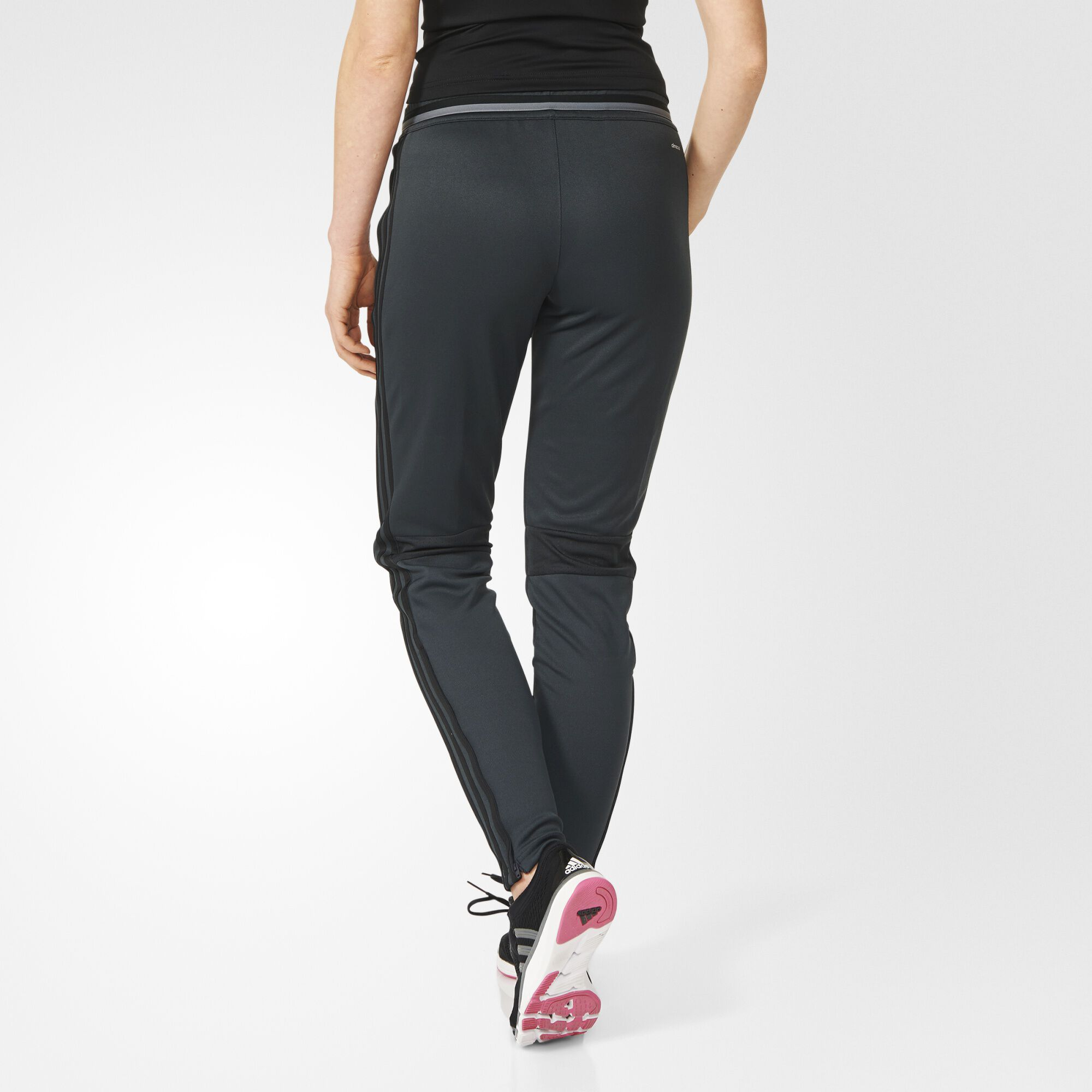 New Nike Academy Knit Women39s Soccer Pants Nikecom