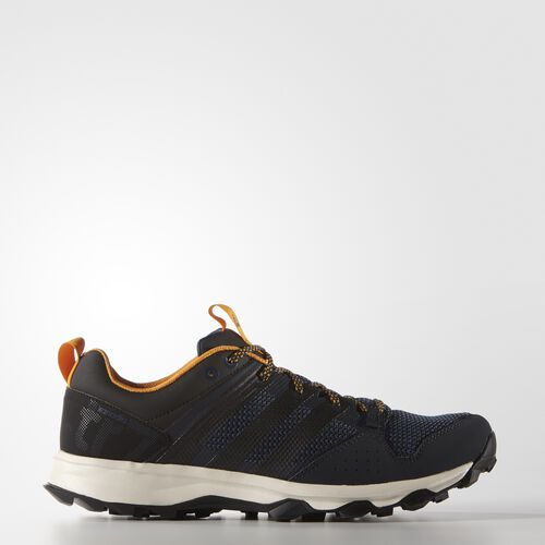 adidas - Kanadia 7 Trail Shoes Night Navy AQ5040
