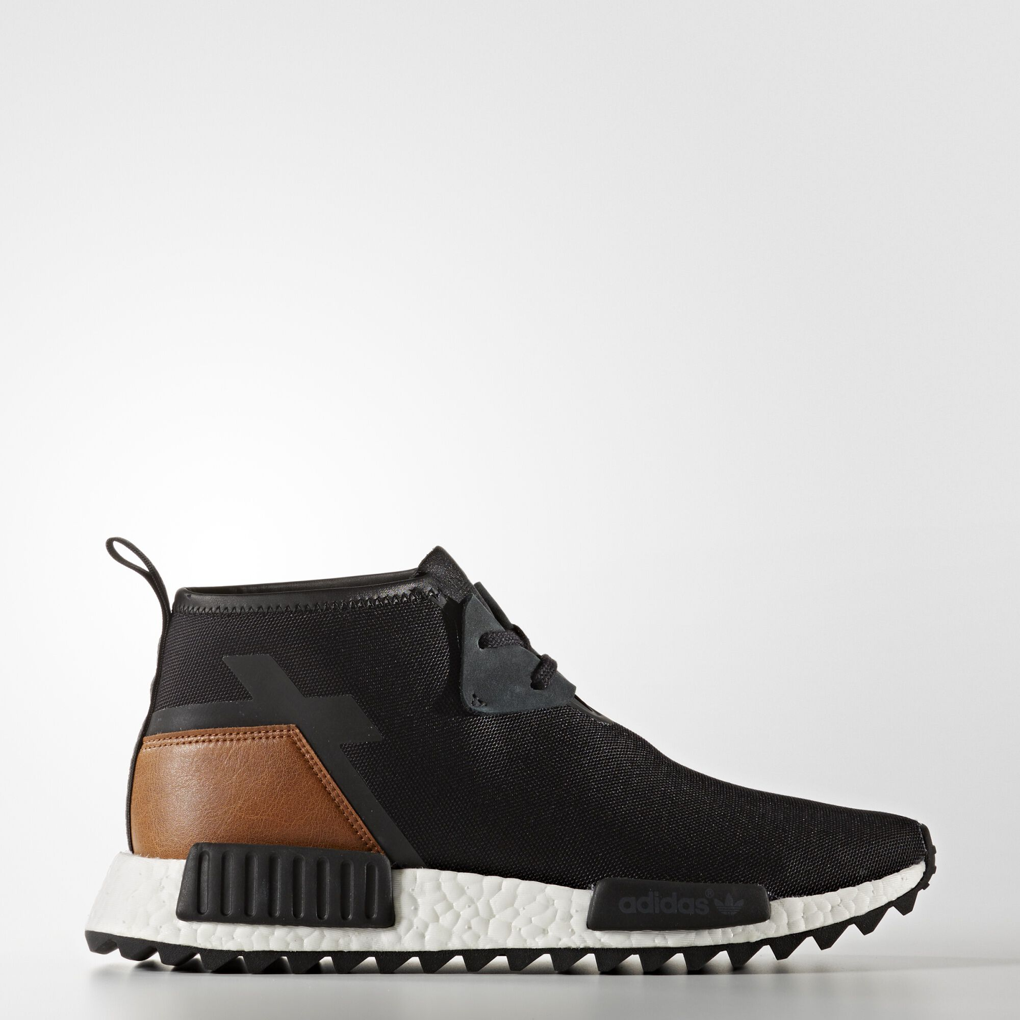 nxfdtw adidas NMD Shoes - R1, R2, XR1 NMDs and More | adidas US