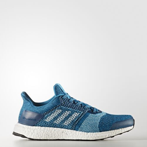adidas - UltraBOOST ST Shoes MULTI S80613