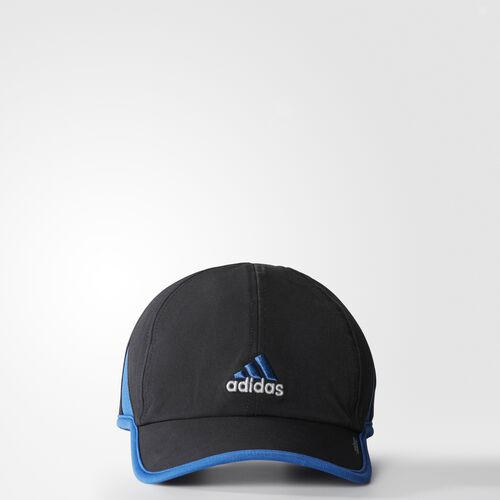 adidas - adizero 2 Hat Black AN8459