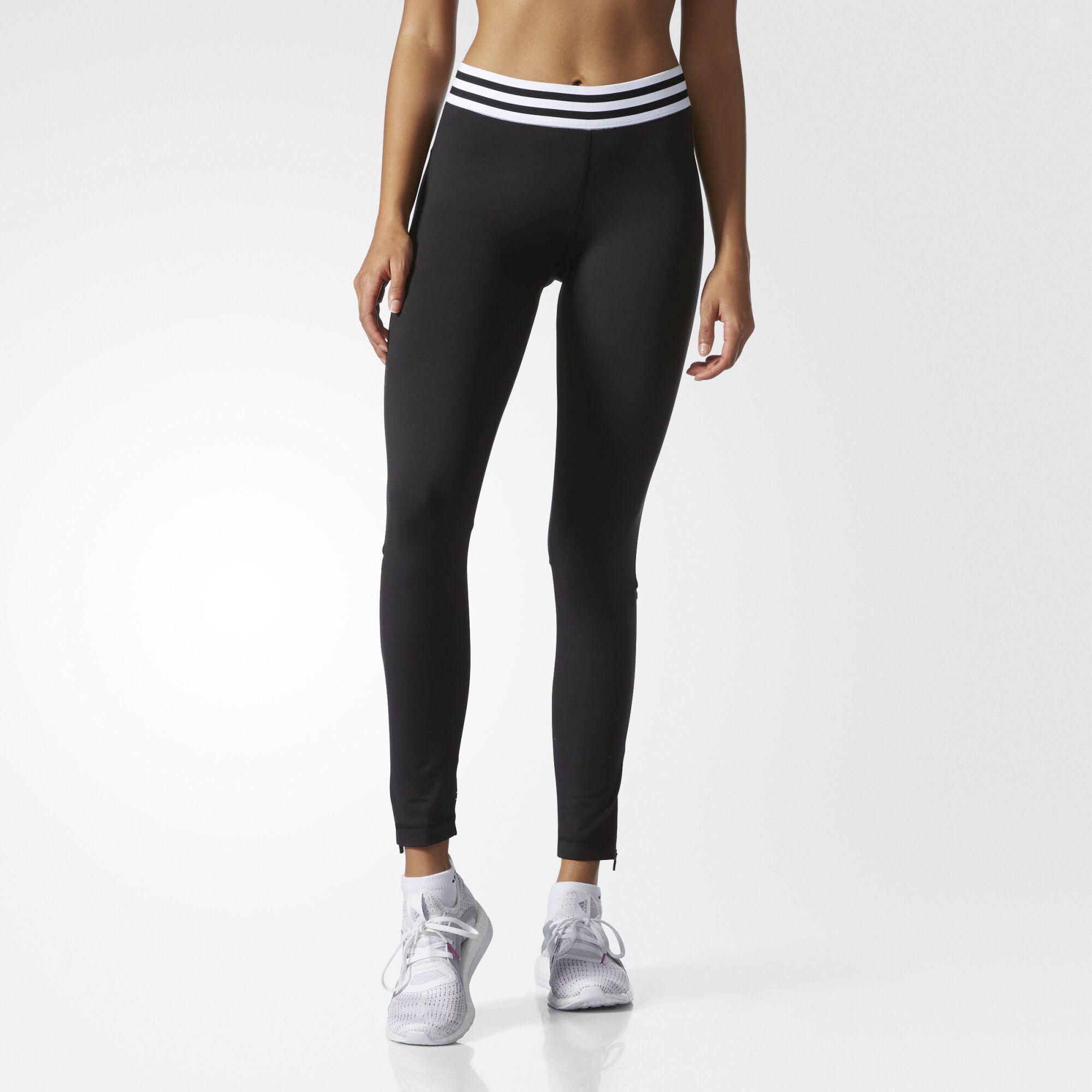 sport id leggings. Black Bedroom Furniture Sets. Home Design Ideas
