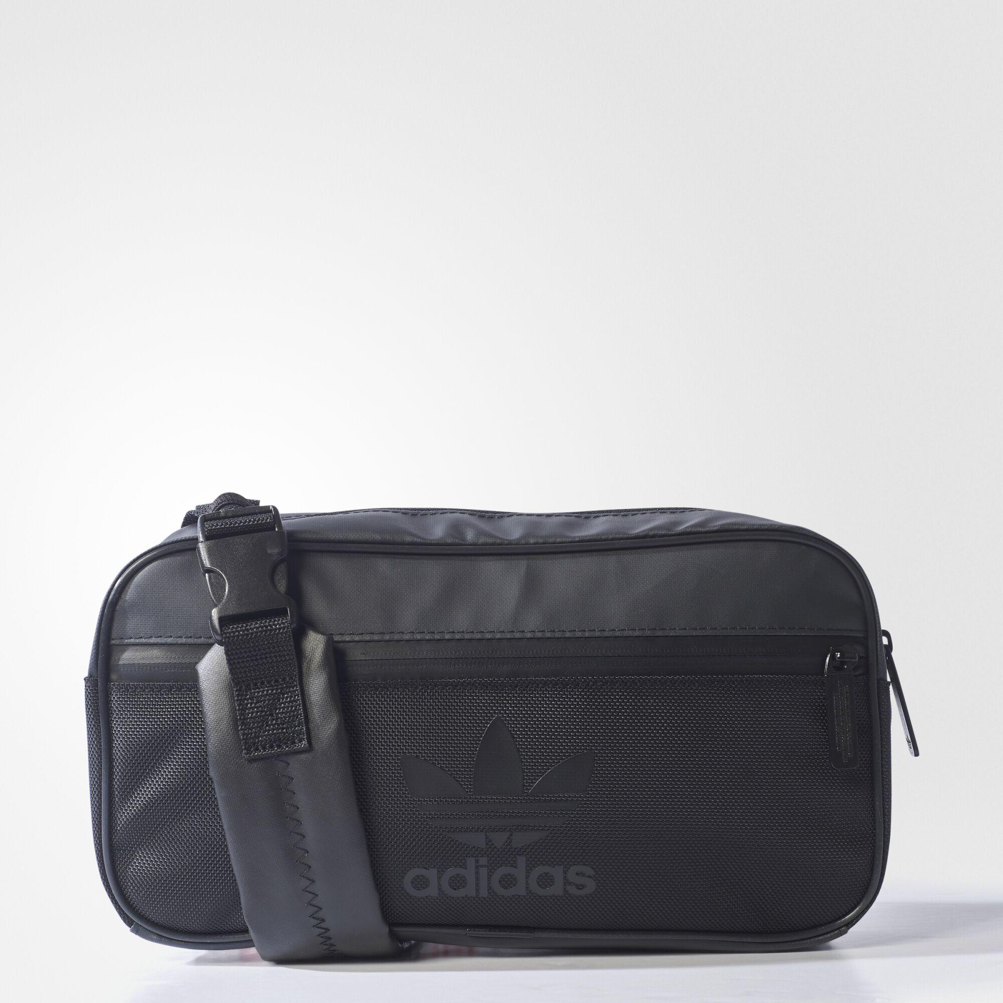 Buy adidas cross body bag   OFF56% Discounted ce43b0a709