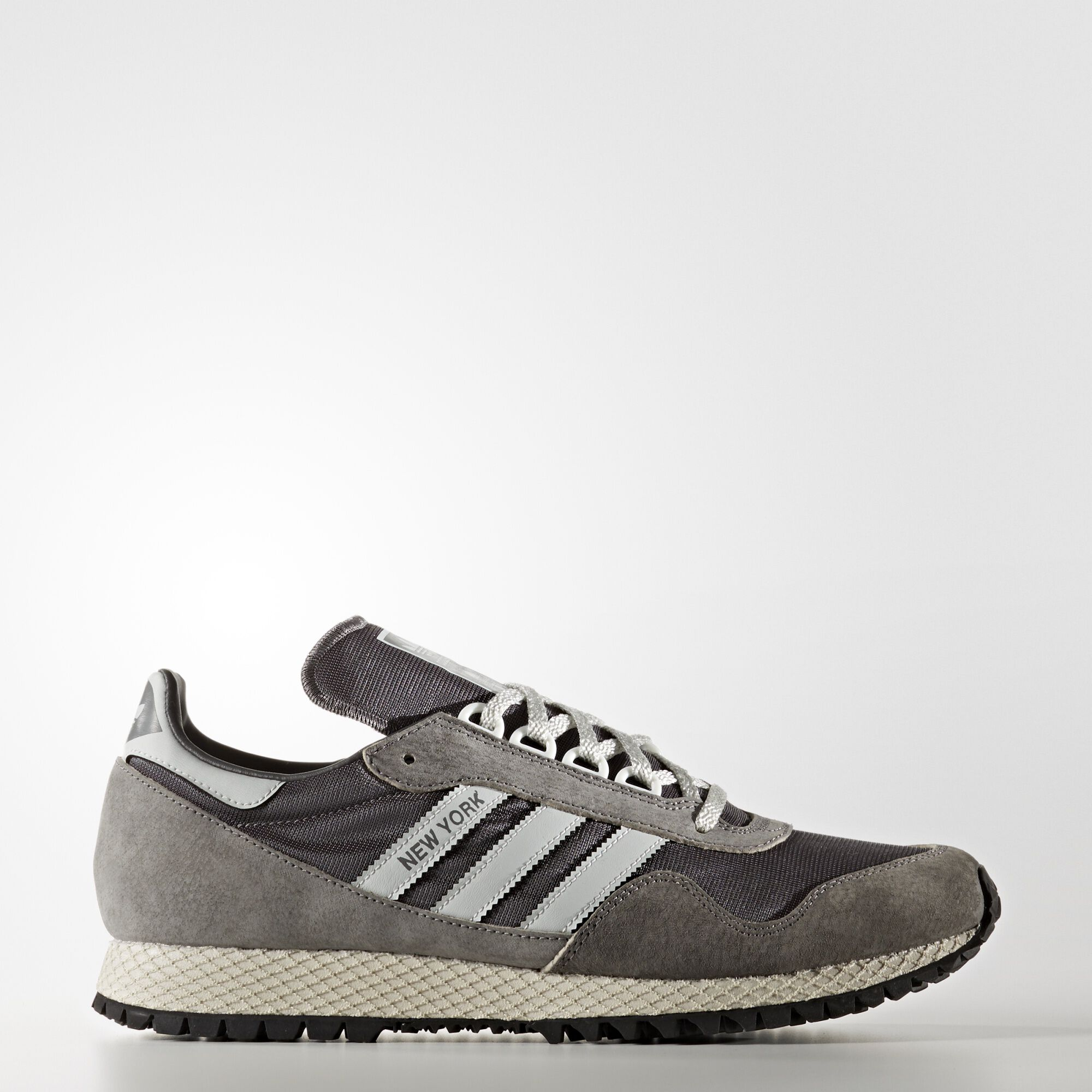 buy adidas shoes new york