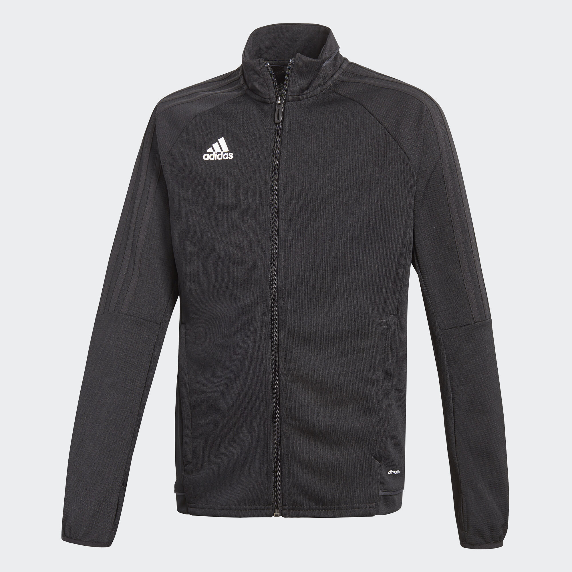 Related: new zealand all blacks jacket all blacks rugby jacket new zeland all blacks jacket all blacks rugby adidas all blacks jacket. Include description. Categories. Selected category All. London Fog Mens Jacket Sz 38S Black All Weather Water Repellant Outwewear Jacket. Brand New · London Fog · S. $ or Best Offer. Free Shipping.