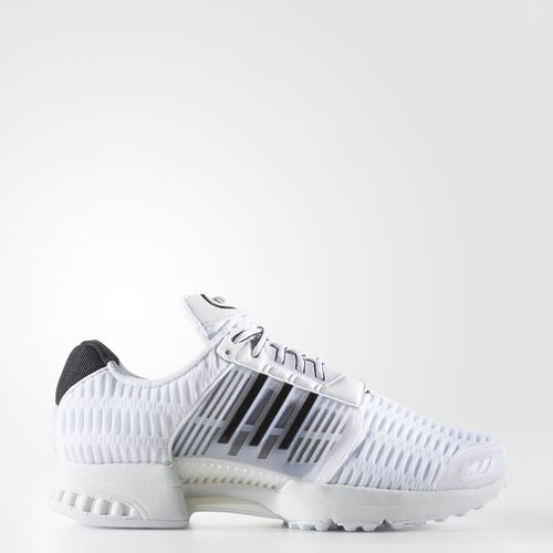 adidas - Climacool 1 Shoes Running White Ftw  /  Running White  /  Black BB0671