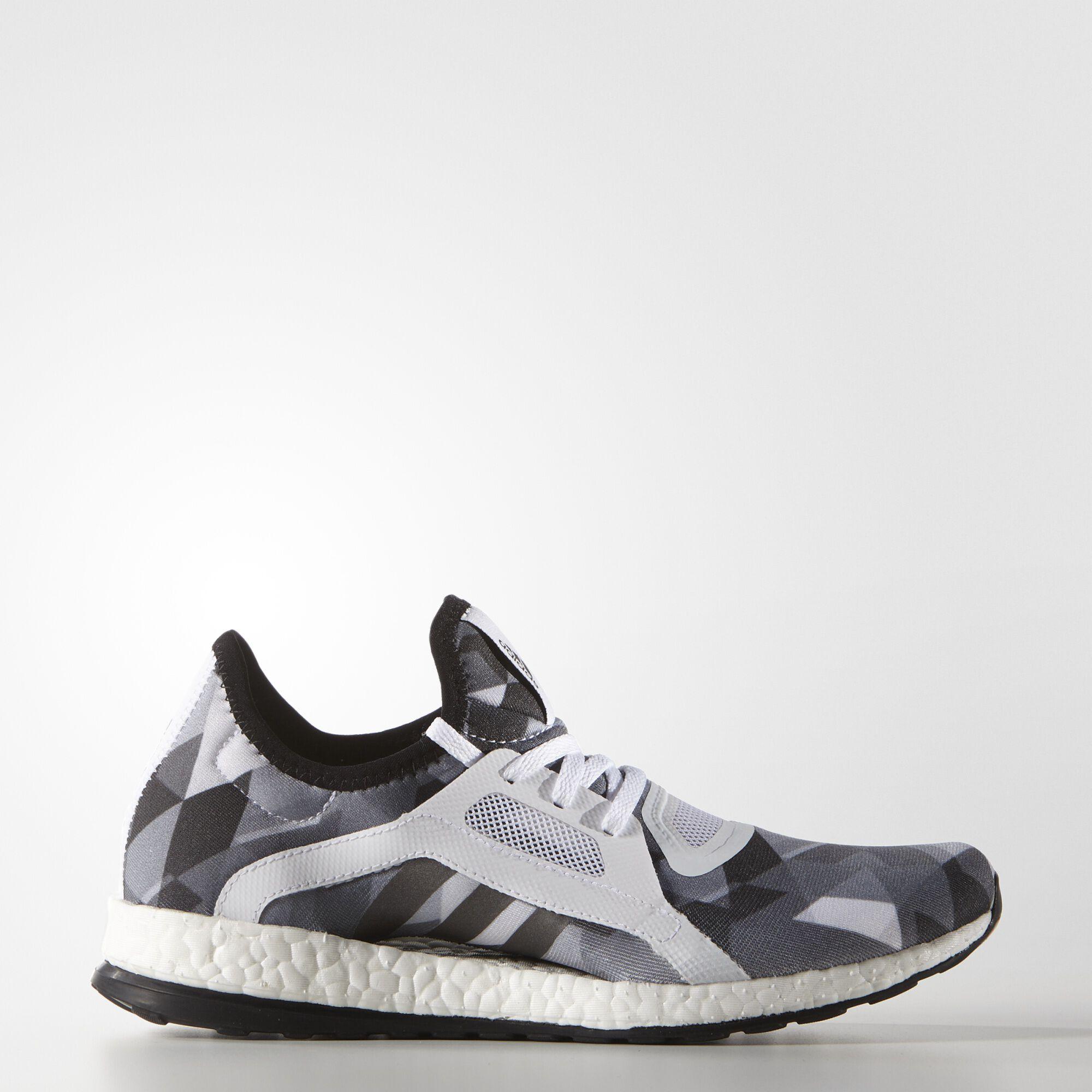 adidas footwears