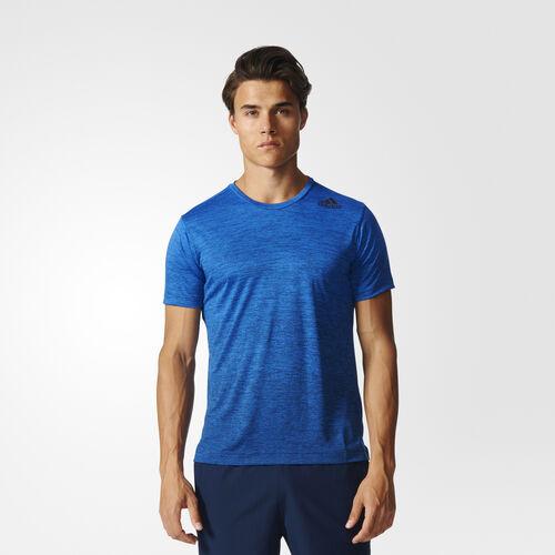 adidas - FreeLift Gradient Tee Blue BK6139
