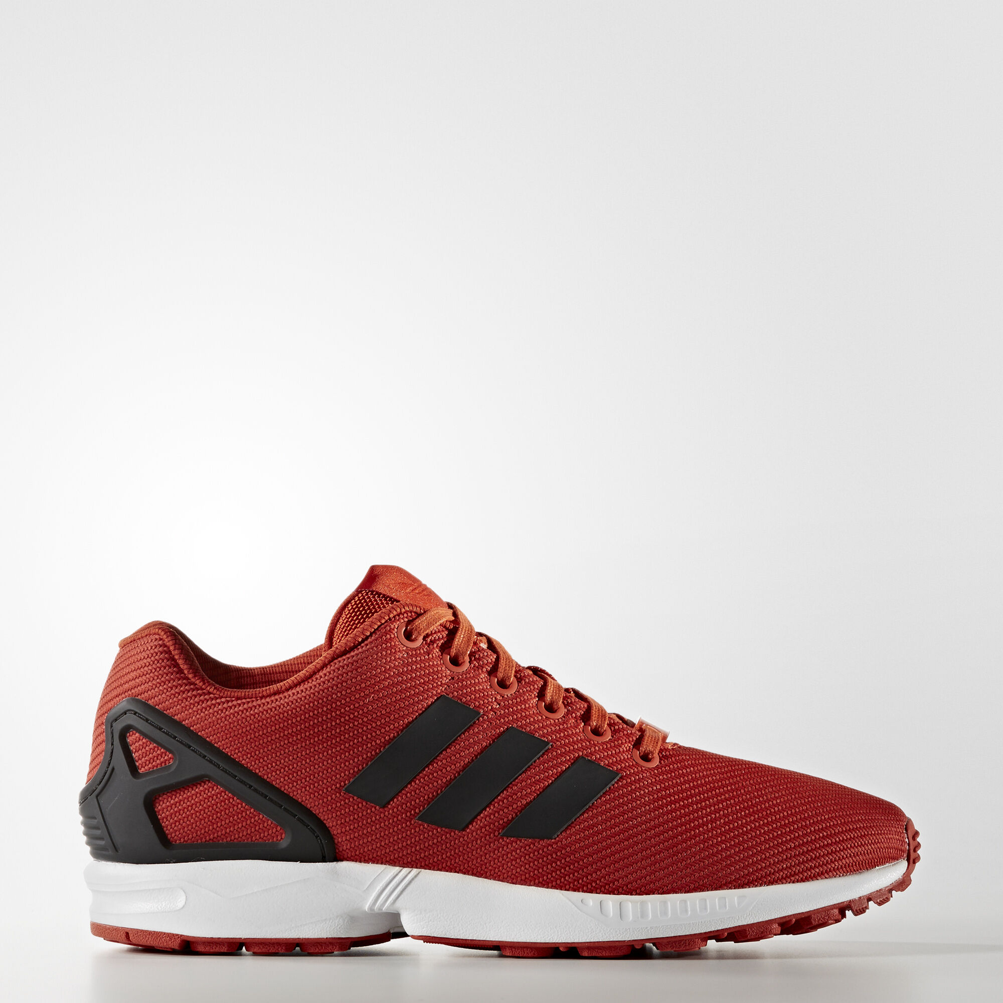3af064fcf859c Buy cheap Online - adidas zx flux red