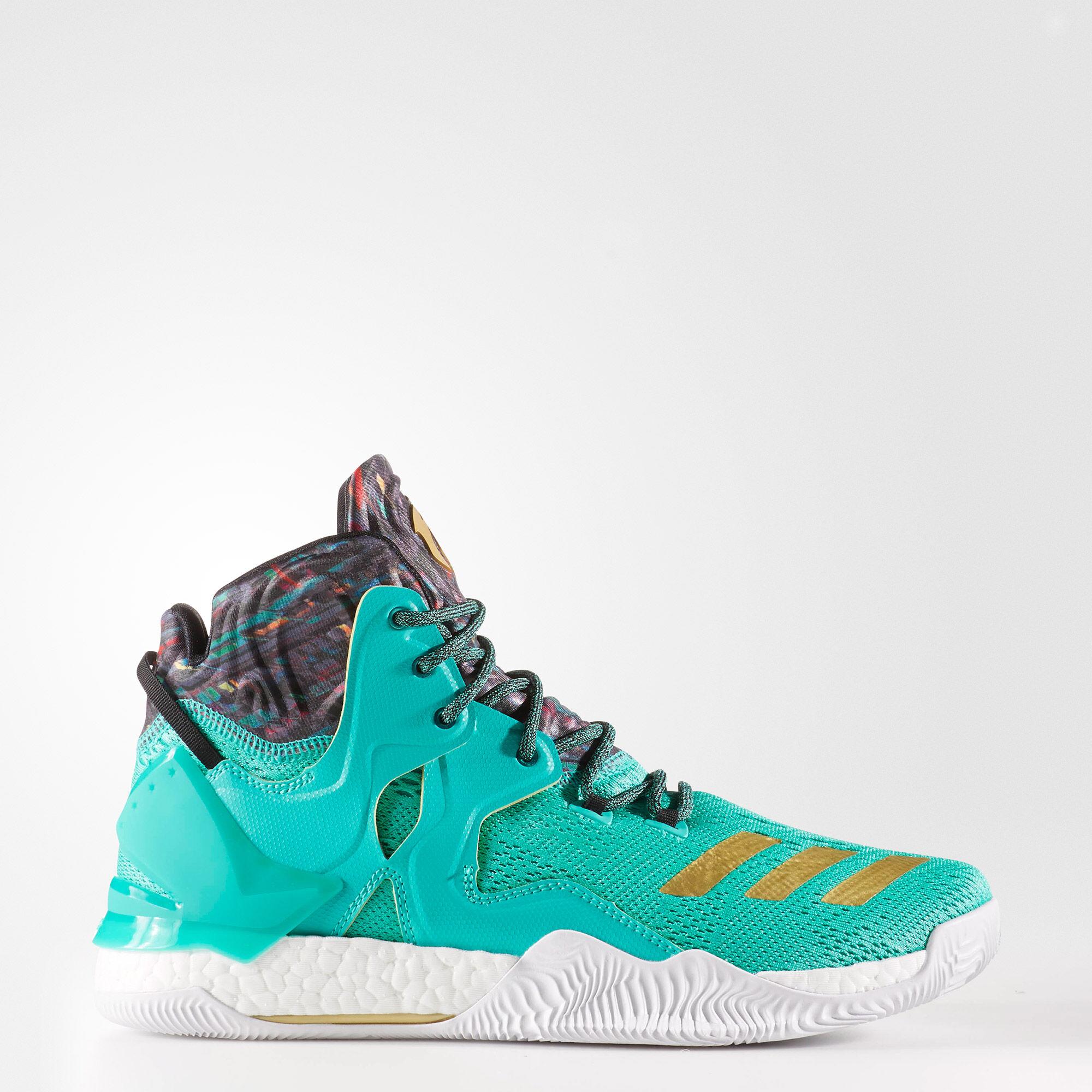 acheter Adidas D Rose