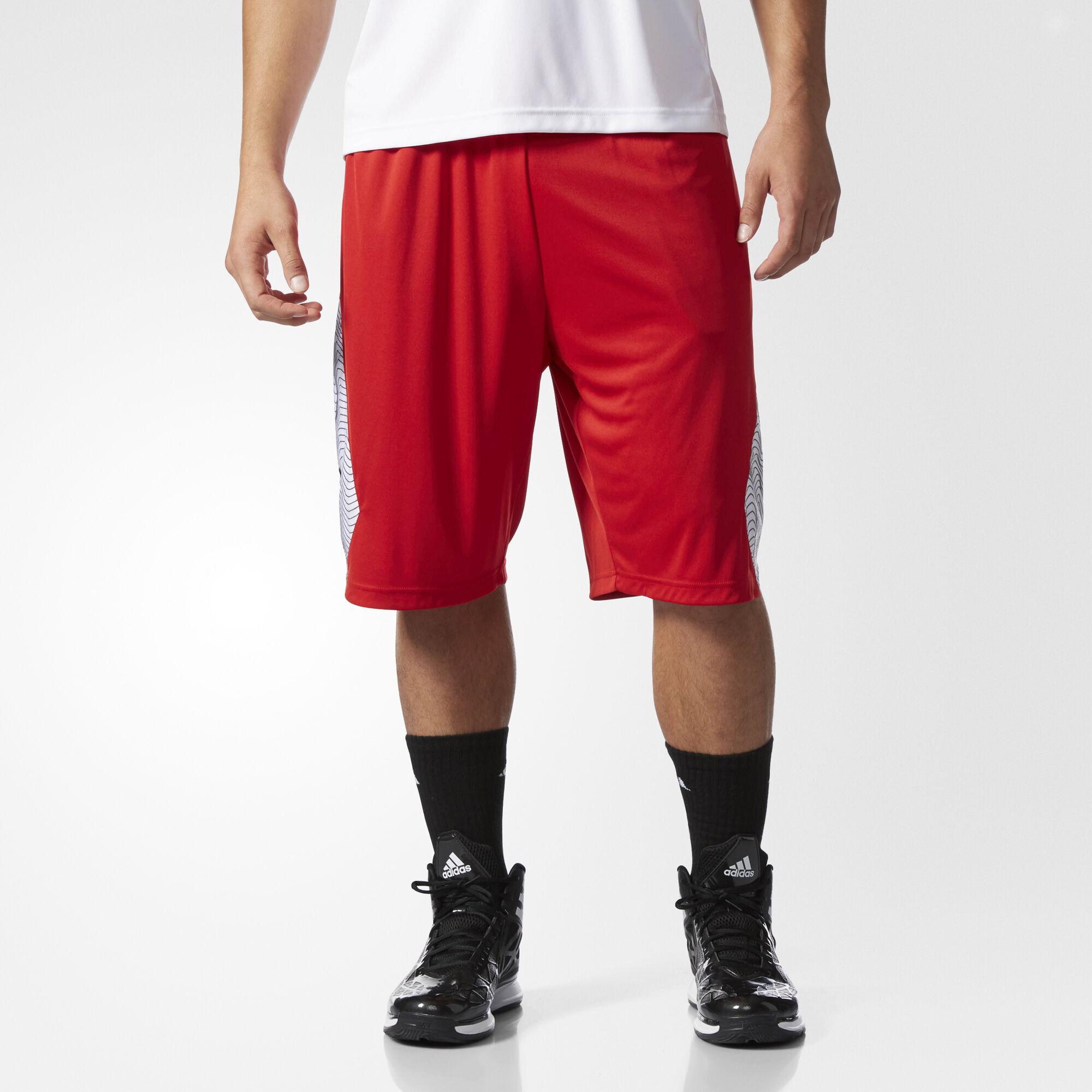 Adidas Shoes Basketball Derrick Rose