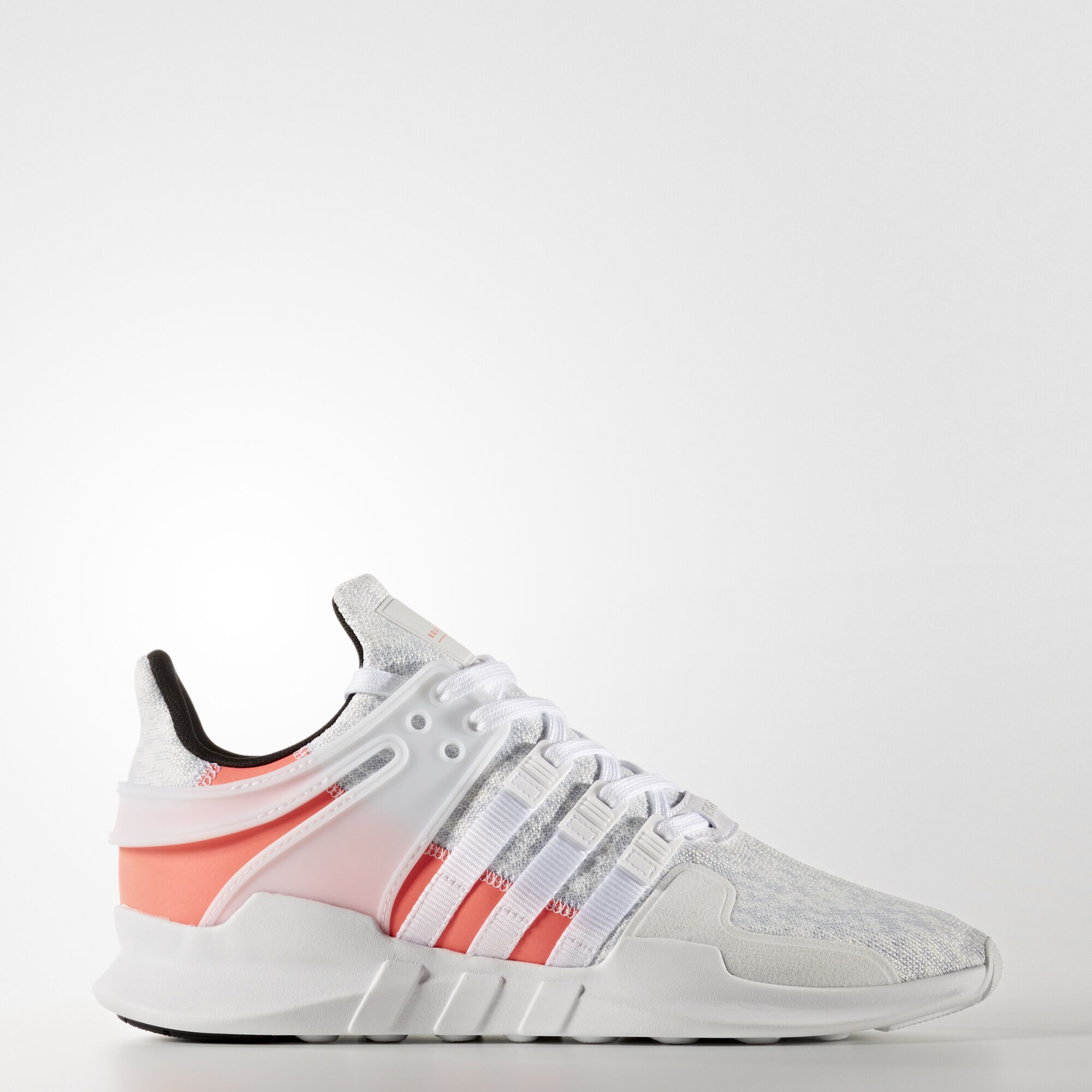 Adidas EQT Support ADV Review Adidas EQT Unboxing Adidas