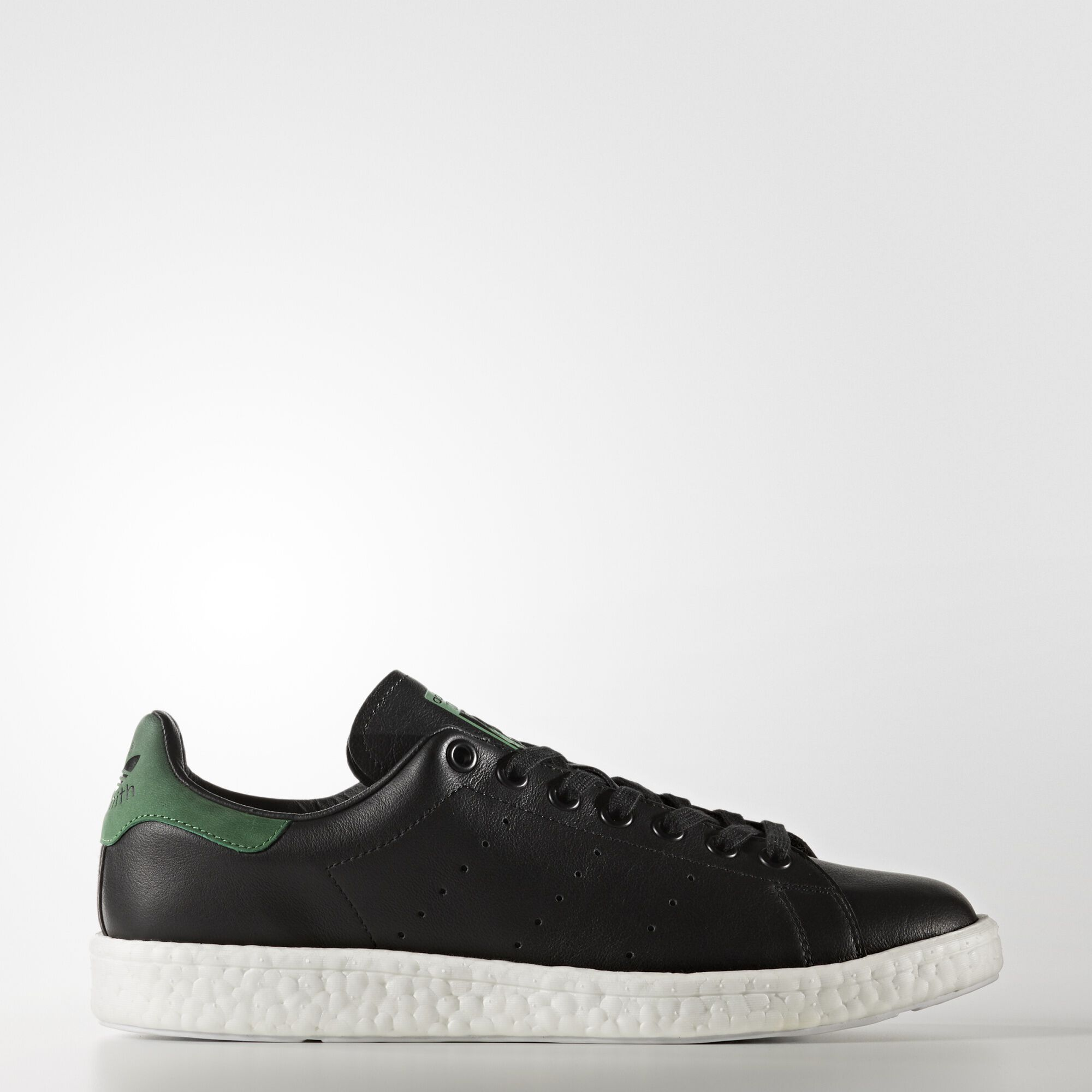 Stan Smith Limited Edition Shoes