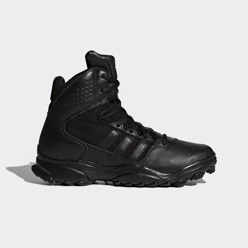 adidas - GSG 9.7 Boots Core Black  /  Black  /  Black G62307