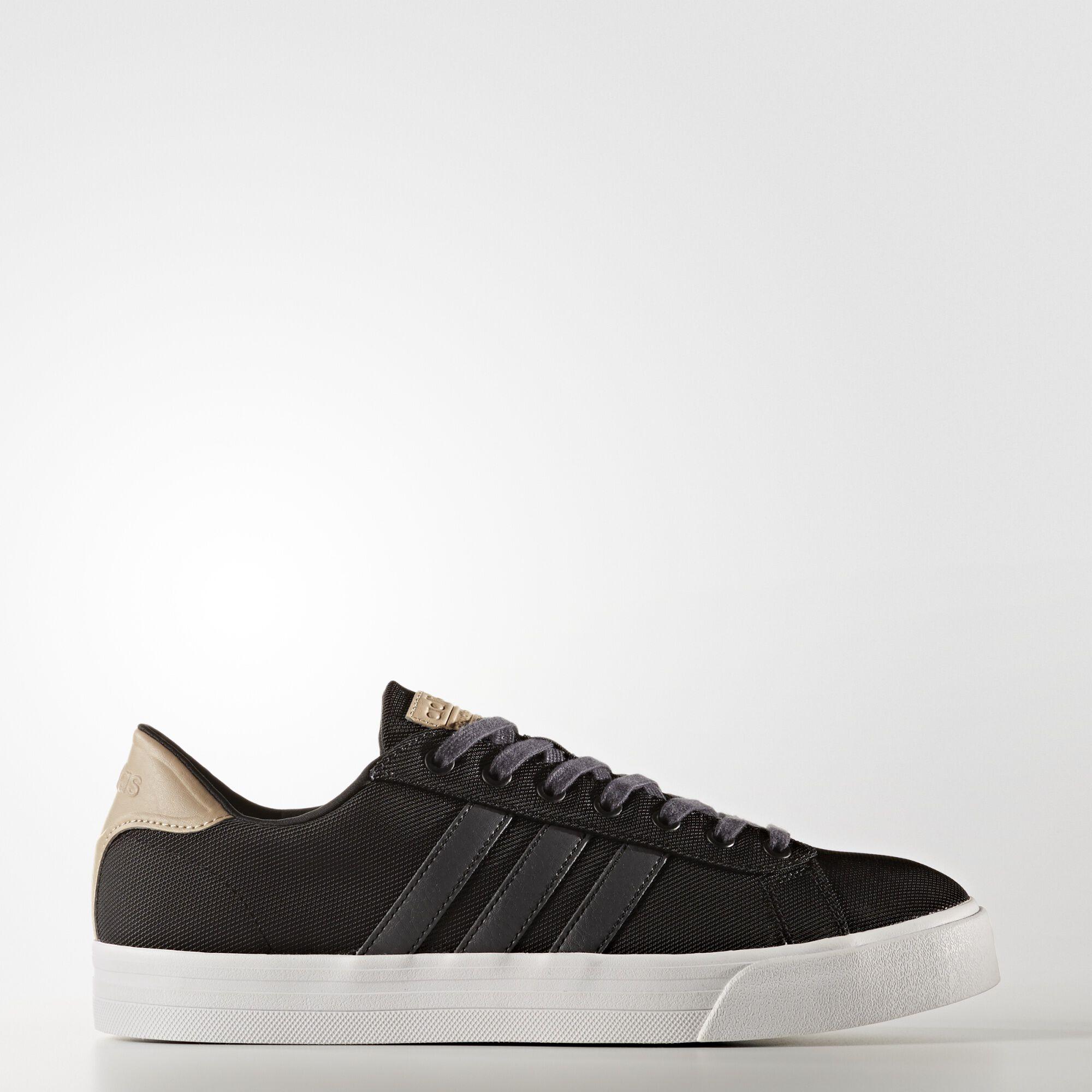 Adidas Neo Vlset K