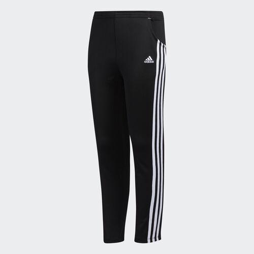 adidas - Track Pants Black CI3593