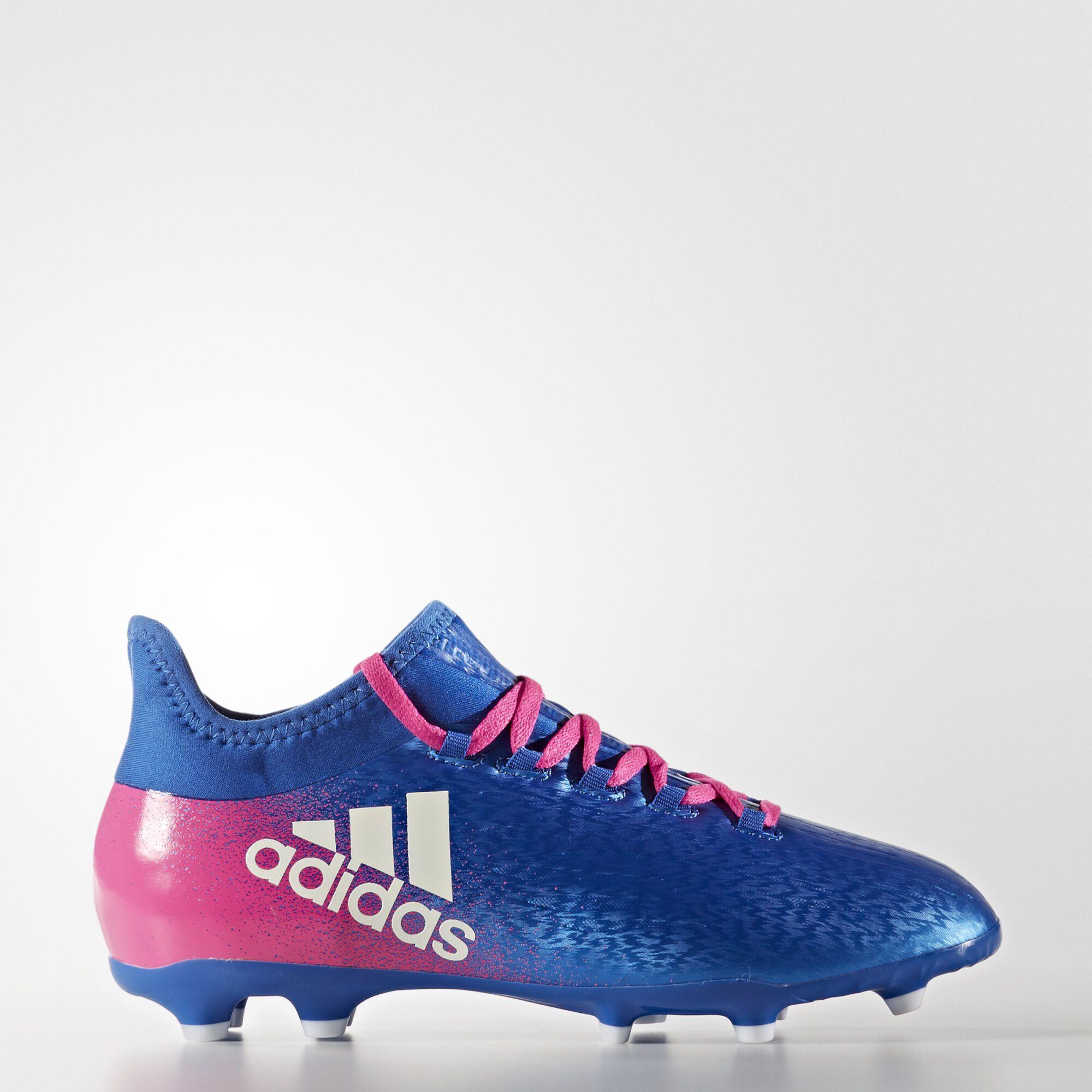Adidas Shoe Quiz