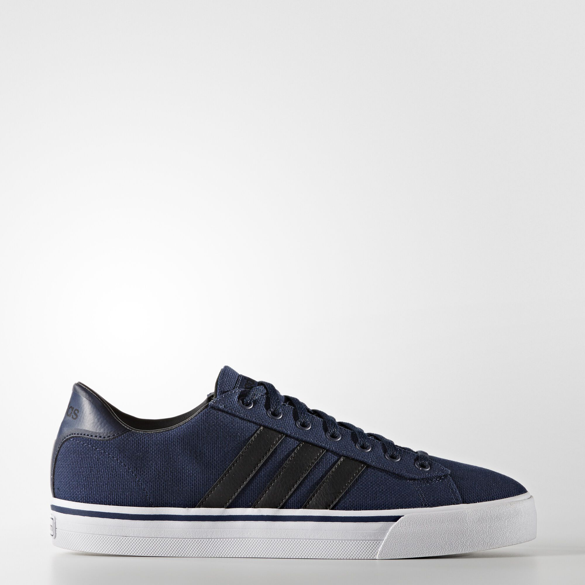 adidas neo shoes for men
