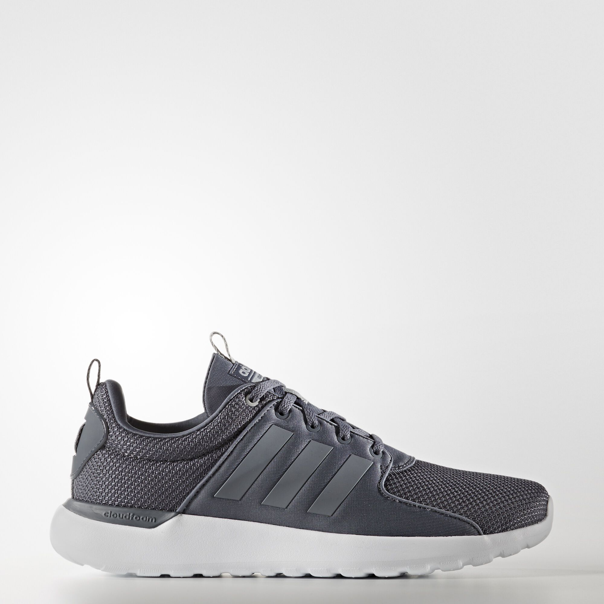 Lite Racer Shoes Adidas
