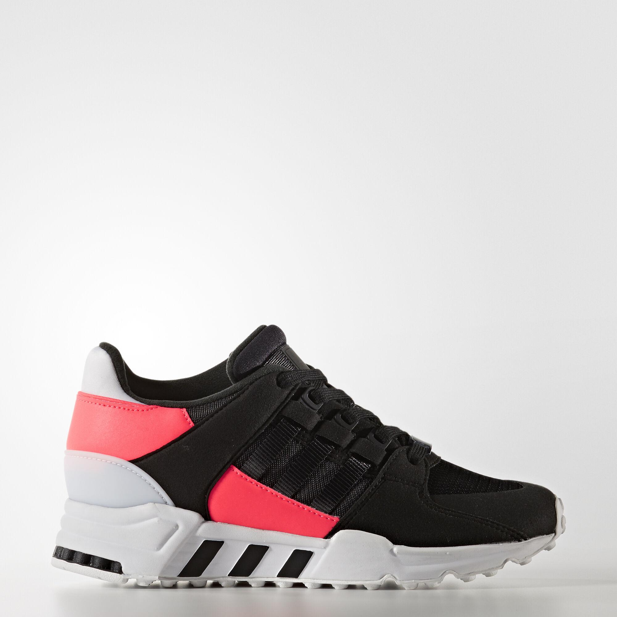 Adidas Eqt Running S