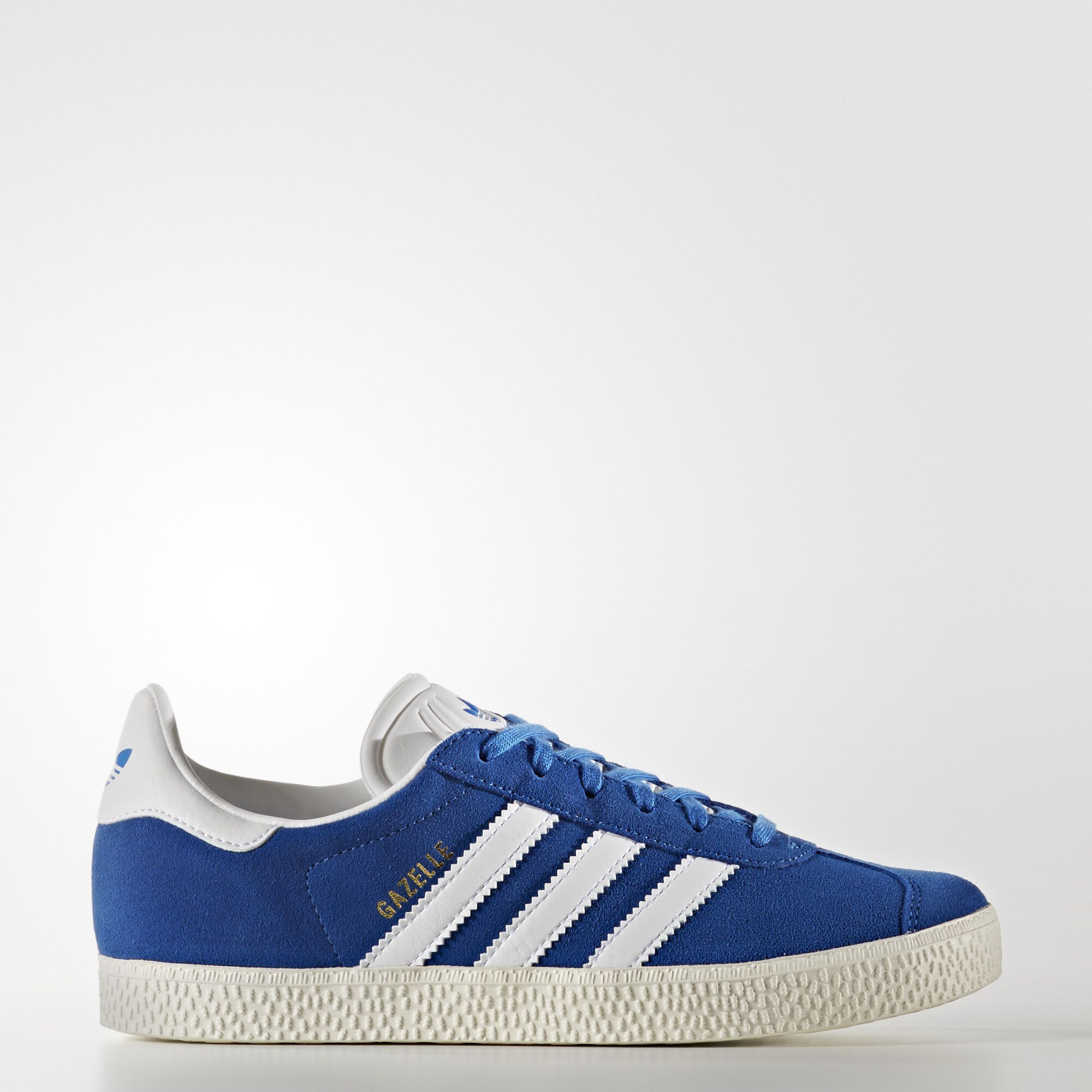 adidas eqt kids shoes blue