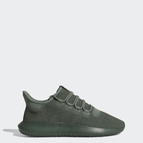 adidas - Tubular Shadow Shoes Trace Green  /  Trace Green BY3573