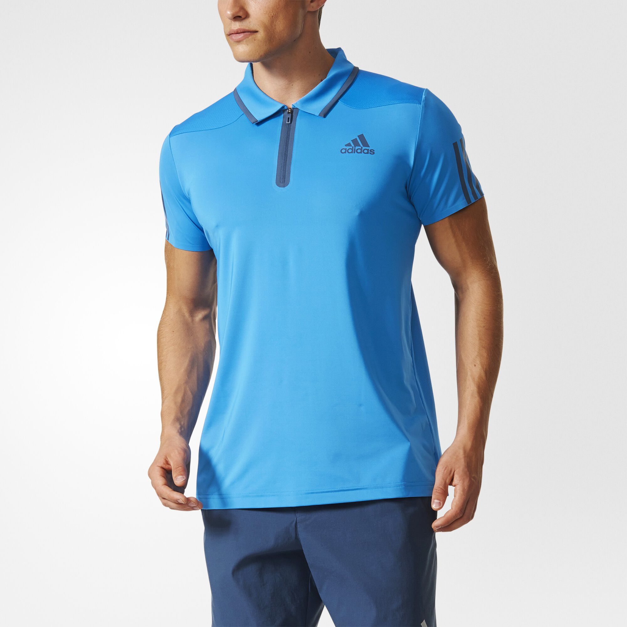 adidas mens tennis apparel