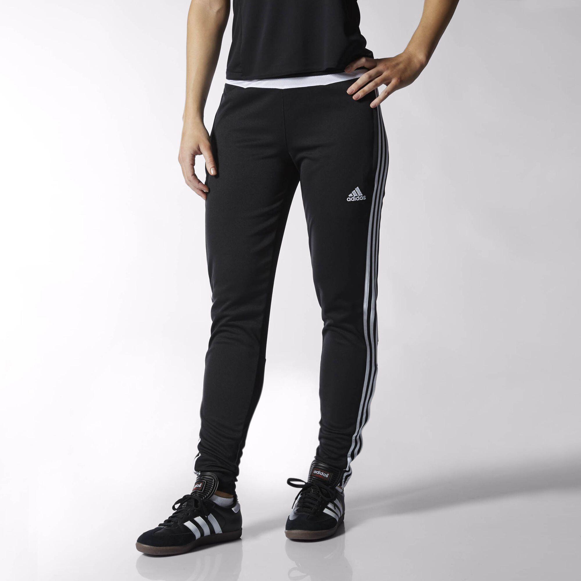 training adidas