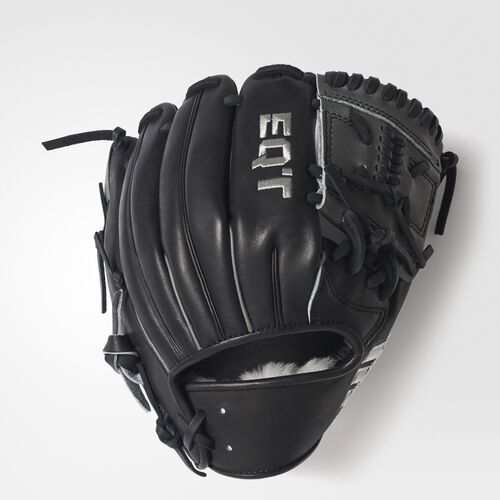 adidas - EQT 1125 MI Black  /  Grey AZ9137