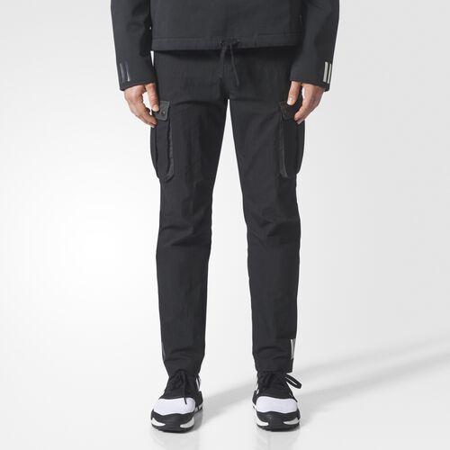 adidas - White Mountaineering Six-Pocket Pants Black BQ4094