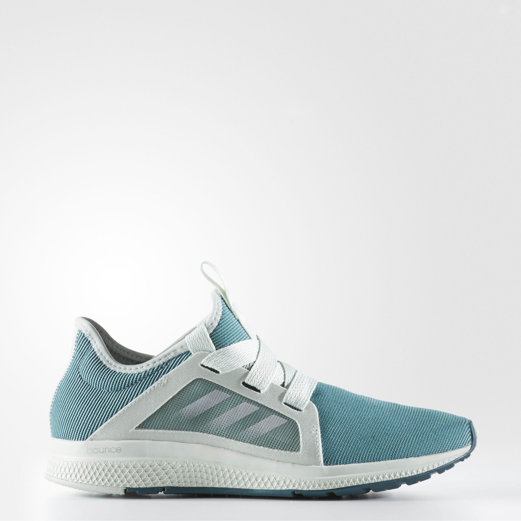 Adidas Women S Edge Lux W Running Shoes