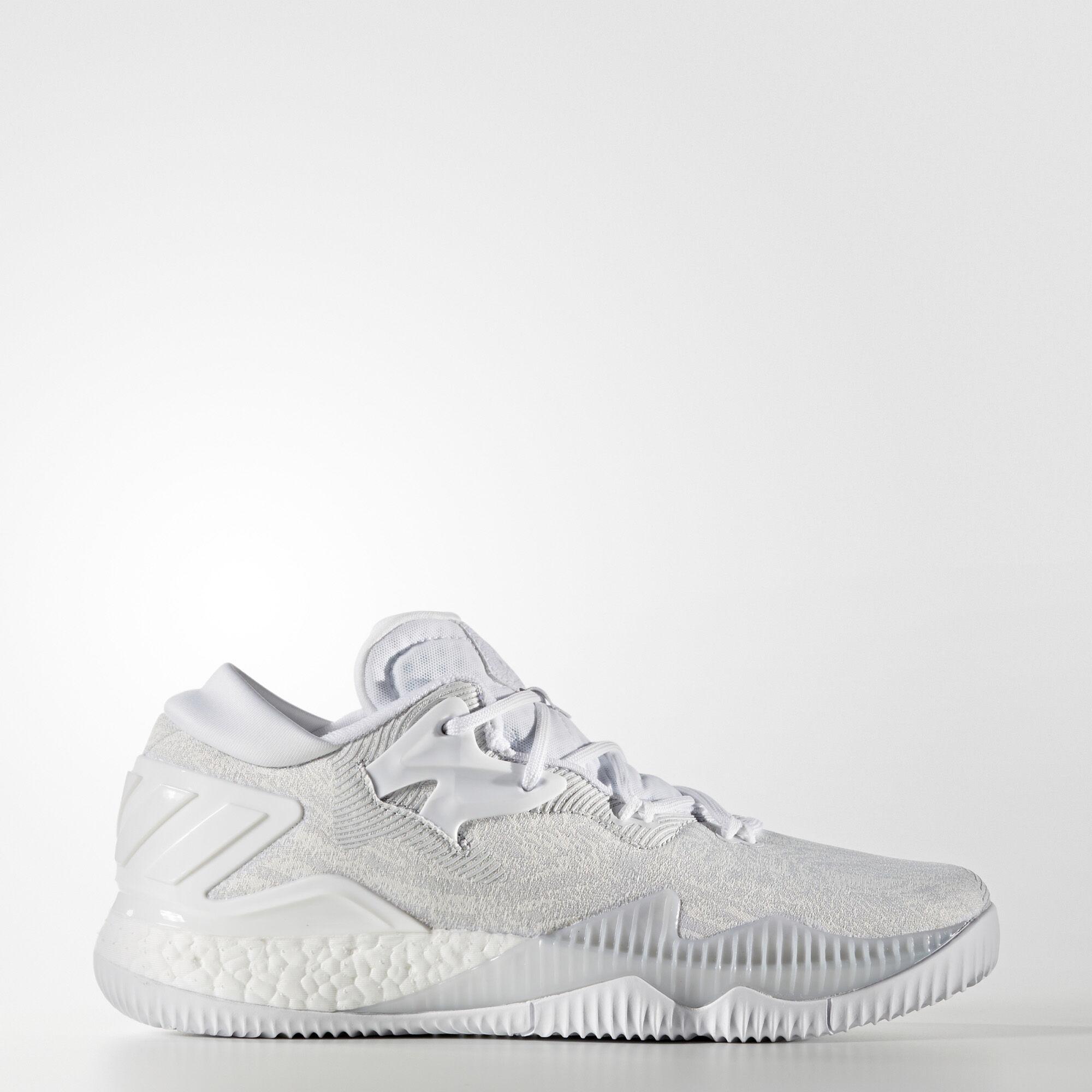 Adidas Basketball 2016