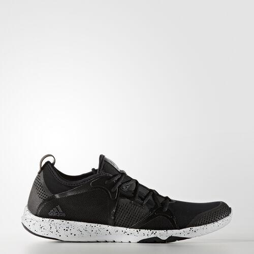 adidas - adipure 360.4 Shoes Core Black  /  Night  /  Running White Ftw AQ3999