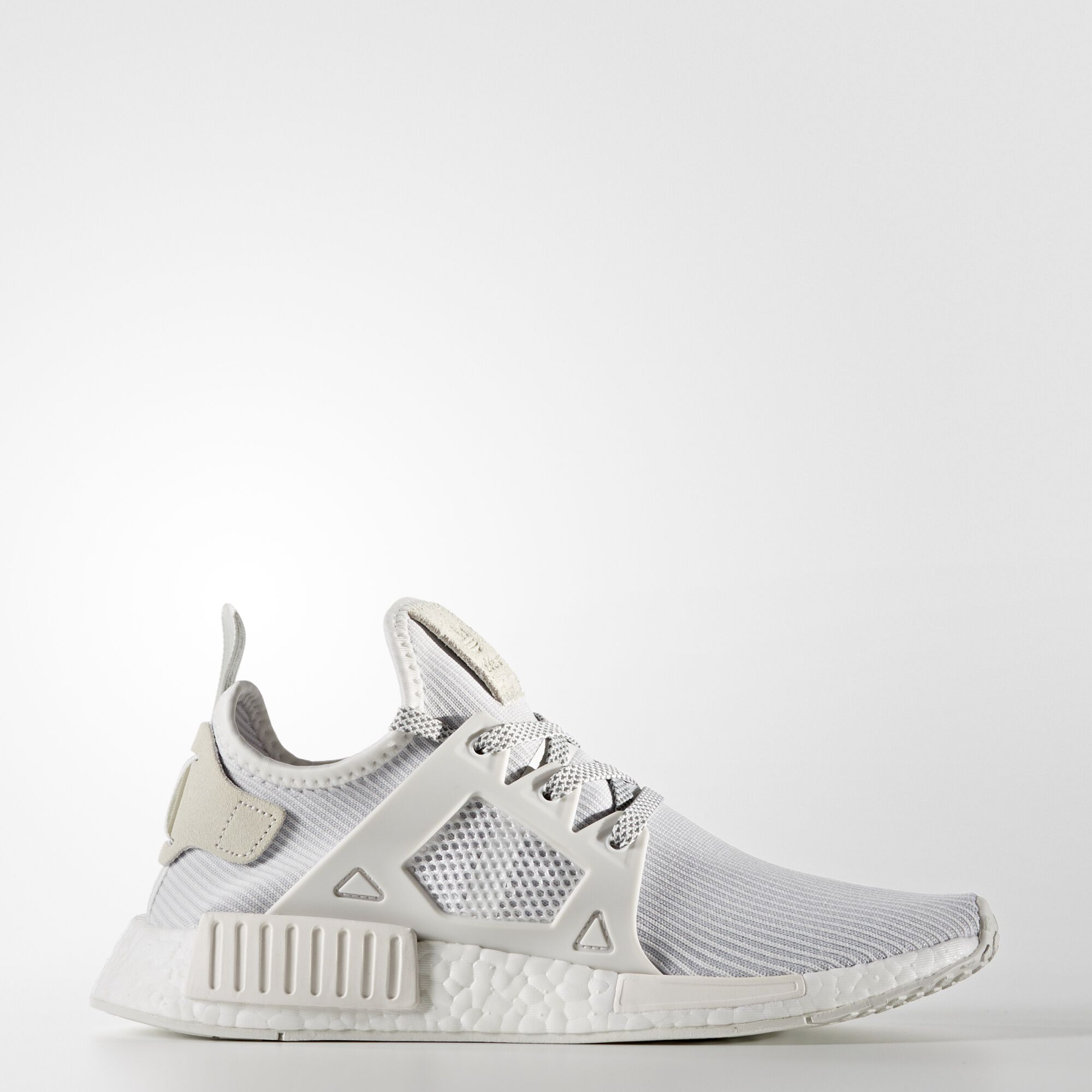 Adidas NMD R1 Archives Sneaker Contact