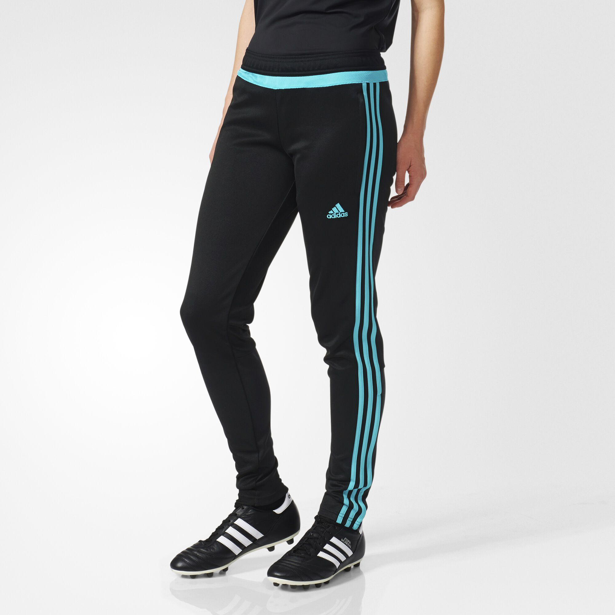 adidas tiro training pants youth