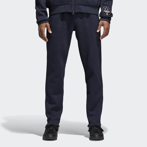 adidas - Beckenbauer Tailored Track Pants Night Navy CD2456