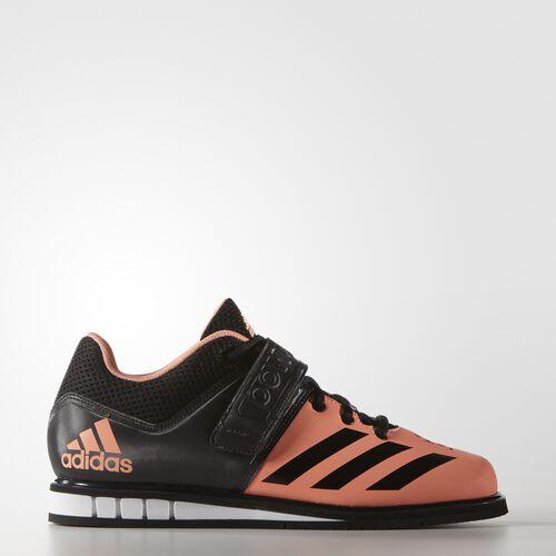 adidas - Powerlift.3 Shoes MULTI AQ3333