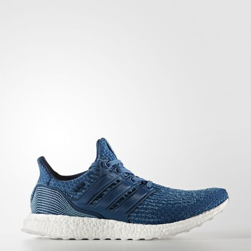 Are Adidas Ultraboost Good Running Shoes