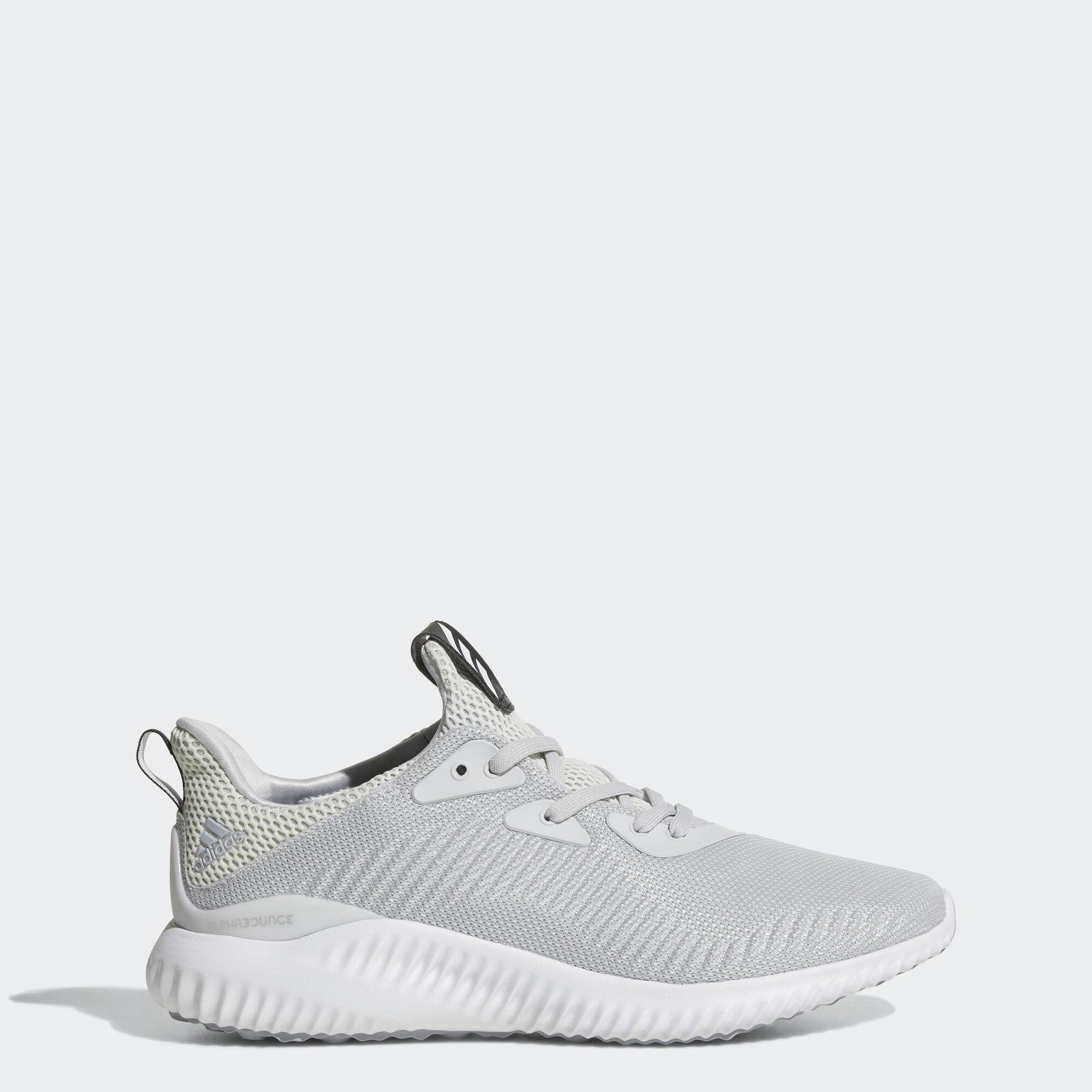 c22814e8909 adidas shoe