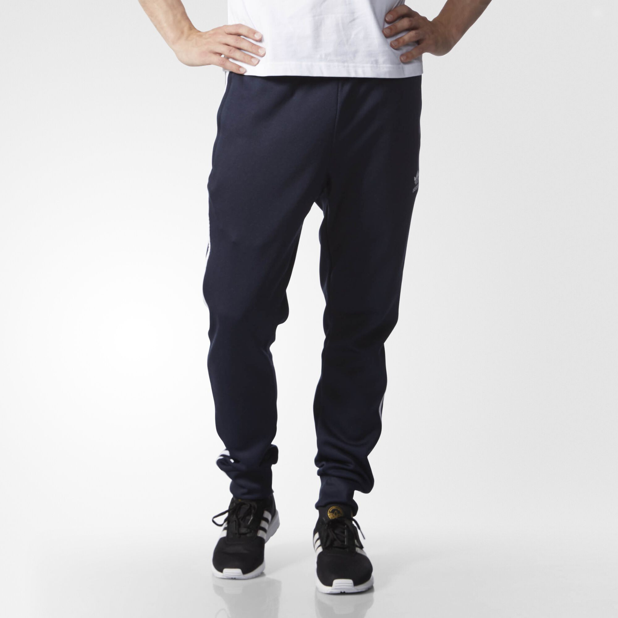 superstar adidas mens pants