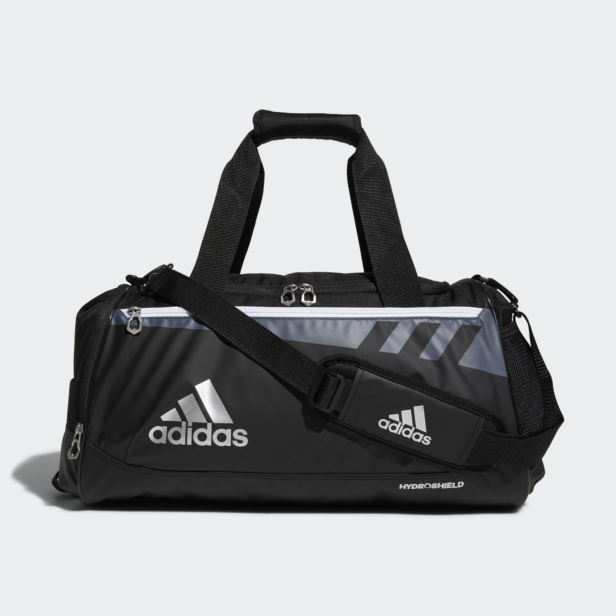 24974cdb0fab Buy small adidas duffle bag   OFF67% Discounted