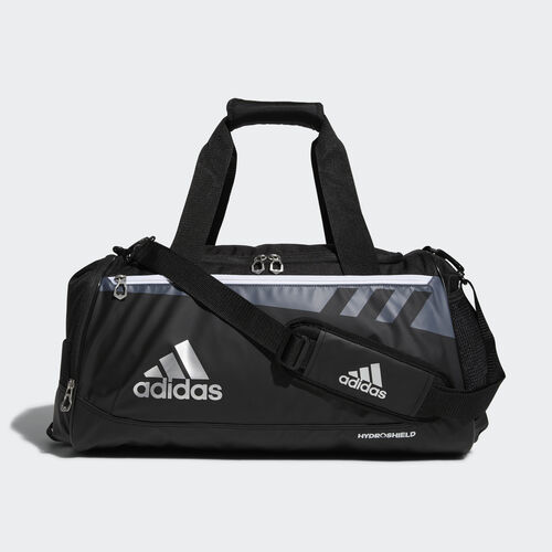 adidas - Team Issue Duffel Bag Small Black AN8390