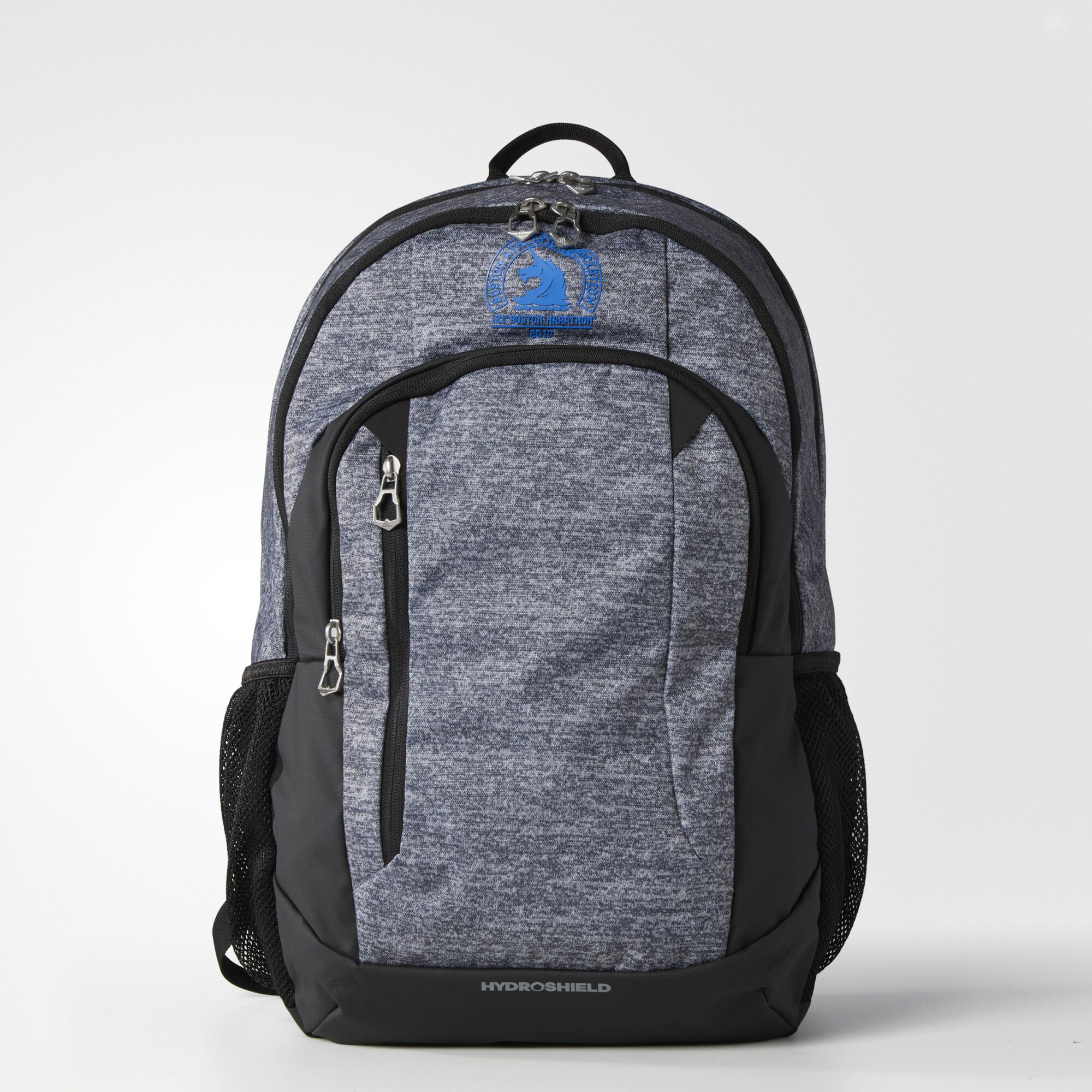 04dcb99f2dc7 Buy adidas backpack silver   OFF36% Discounted
