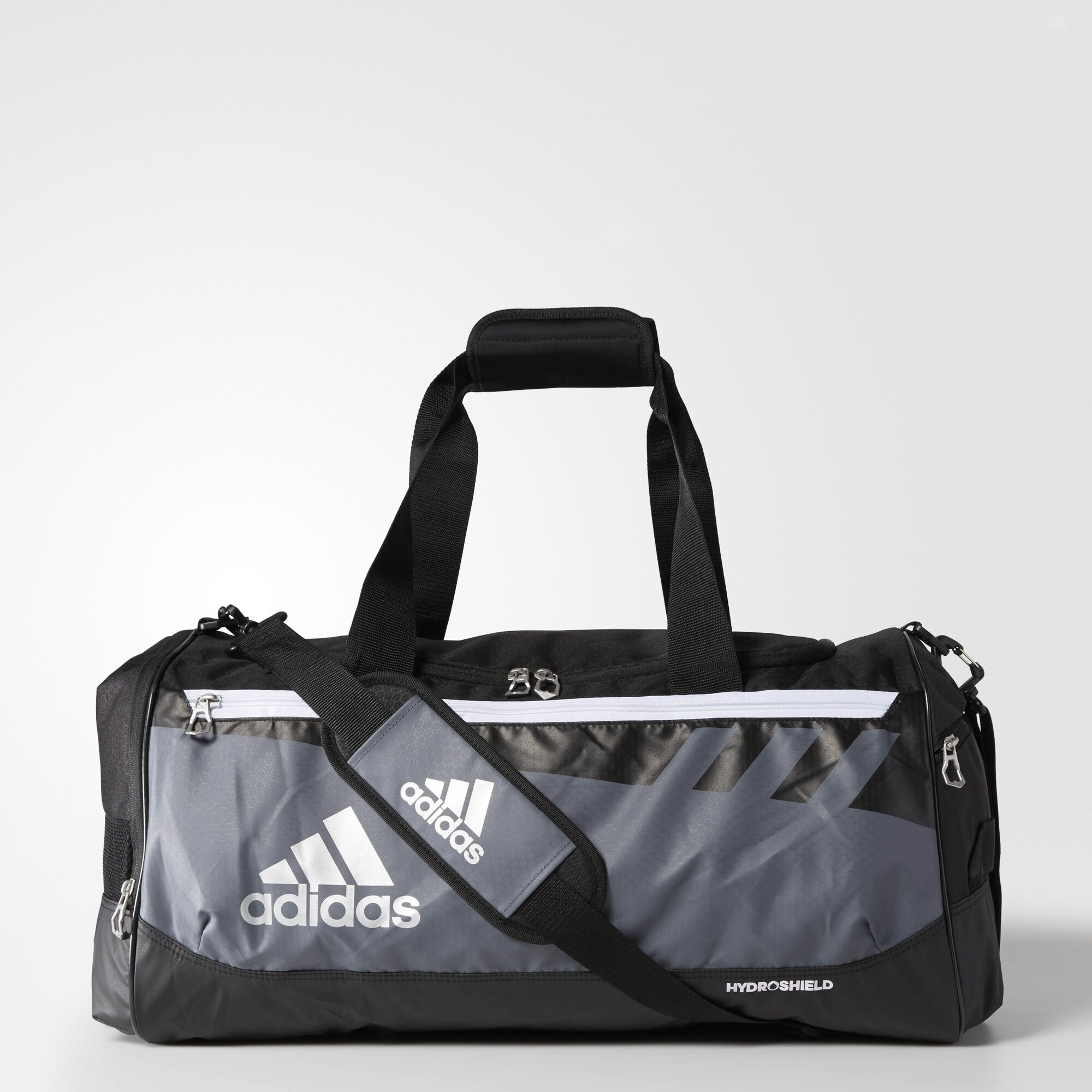 faaa7bc45ceb adidas duffle bag medium cheap   OFF59% The Largest Catalog Discounts