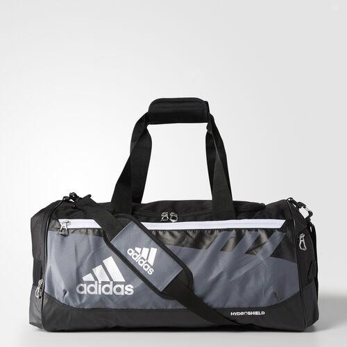 adidas - Team Issue Duffel Bag Medium Onix AN8367